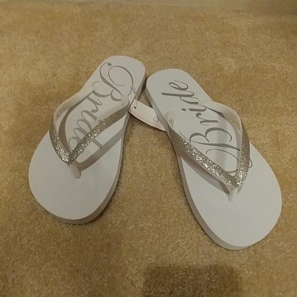 9ec444afb Gilligan   O Malley Shoes